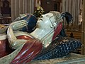 Worcester cathedral 023.JPG