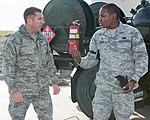 Works with Airmen Program 170106-F-LI975-0010.jpg