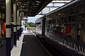 Worksop railway station MMB 19 156404.jpg