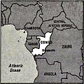 World Factbook (1982) Congo.jpg