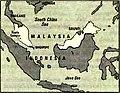 World Factbook (1982) Malaysia.jpg