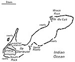 World Factbook (1990) Glorioso Islands.jpg