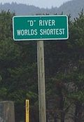 Worlds shortest river small.jpg