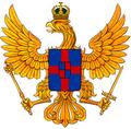Wotská orlice (png).PNG