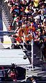 WrestleMania 31 2015-03-29 15-09-23 ILCE-6000 5357 DxO (16968414014).jpg