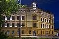 Wrocław Academy of Music (cropped).jpg