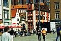 Wroclaw2000AJurk010.jpg