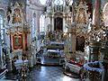 Wschowa klasztor franciszkanów 4.jpg