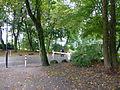 Wuppertal Hardt 2013 379.JPG