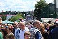 Wuppertal Heckinghausen Bleicherfest 2012 02 ies.jpg