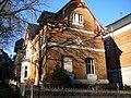 Wuppertal Roonstr 0017.jpg