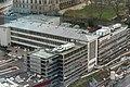Wuppertal Sparkassenturm 2019 048.jpg