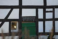 Wuppertal Untenrohleder 2015 014.jpg