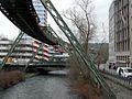 Wuppertaler Schwebebahn (24420757283).jpg