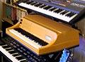 Wurlitzer 106 (classroom piano).jpg