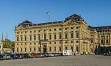 Wurzburg Residence 04.jpg