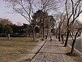 Wuzhong, Suzhou, Jiangsu, China - panoramio (142).jpg