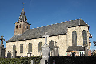 Wylder Commune in Hauts-de-France, France