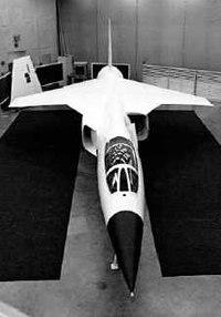 X-27 mockup.jpg