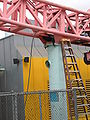 Xcelerator-Cable.JPG
