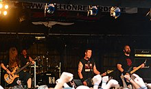 Xentrix – Headbangers Open Air 2014 02.jpg