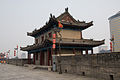 Xi'an - City wall - 004.jpg