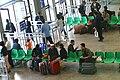 Xining Station 02.jpg