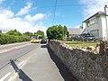 Y Felinheli, UK - panoramio (25).jpg
