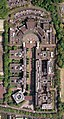 Yada Campus University of Shizuoka cropped GSI CCB20094-C20-43 20090501.jpg