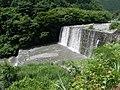 Yadoriki, Matsuda, Ashigarakami District, Kanagawa Prefecture 258-0001, Japan - panoramio.jpg