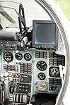 Yak-141 cockpit 2.jpg