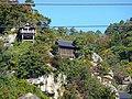 Yamadera 山寺 - panoramio (4).jpg