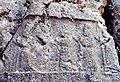 Yazilikaya52-55.jpg