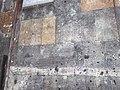 Yeghvard Astvatsatsin Church 12.jpg
