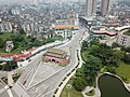 Ying'en Gate (Dongguan) 1426.jpg