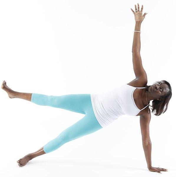 Bestand:Yoga PLank.jpg