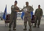 Yokota welcomes PACAF's first C-130J Super Hercules 170306-F-CB366-086.jpg