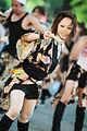 Yosakoi Performers at Super Yosakoi 2007 20.jpg