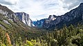Yosemite National Park Unsplash.jpg