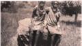 Young-awemba-girls-1932-bemba.webp
