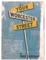 Your-worcester-street.pdf