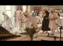 File:Your First Visit to a Sikh Gurdwara.webm