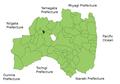 Yugawa in Fukushima Prefecture.png