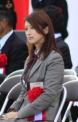 藤川優里 - ウィキペディアより引用