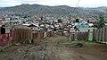 Yurts in Ulan Bator 11.JPG