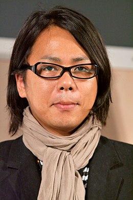 Il y a monova org adolescents japonais