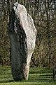Yverdon-Clendy-03.jpg