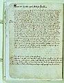 Zürich - Stadtbuch von 1336.jpg