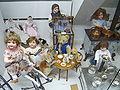 Züricher Spielzeugmuseum 1000763.jpg