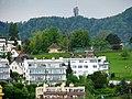 Zürichsee - Rüschlikon - Felsegg IMG 2586.jpg